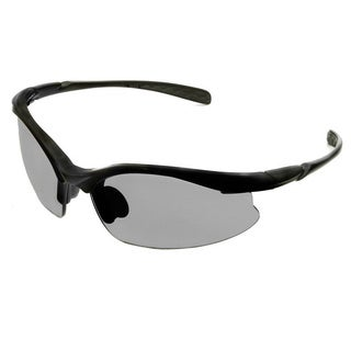 Hot Optix Motorcycle Glasses