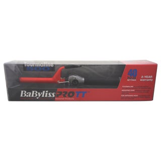 Babyliss PRO TT Tourmaline 500 Ceramic Curling Iron