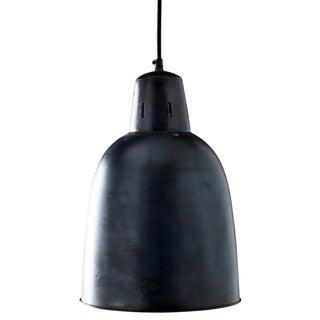 Austin Iron 1-light Hanging Pendant (India)
