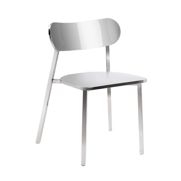 Sunpan Stanley Dining chair