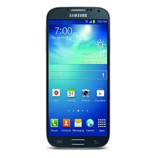 Samsung Galaxy S4 I545 16GB Verizon/Unlocked Certified Referbished Cell Phone