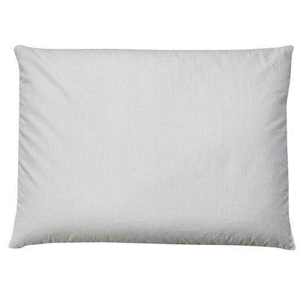Makura Buckwheat Hull Pillow