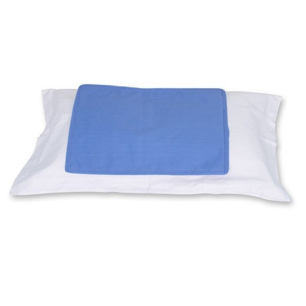 Pillow Gel Cool Pad (12 inches x 16 inches)