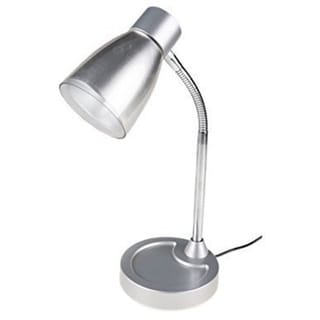 Flamp Double Shade Small Eye Night Reading Lamp
