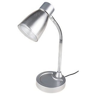 Flamp Double Shade Small Eye Night Reading Lamp