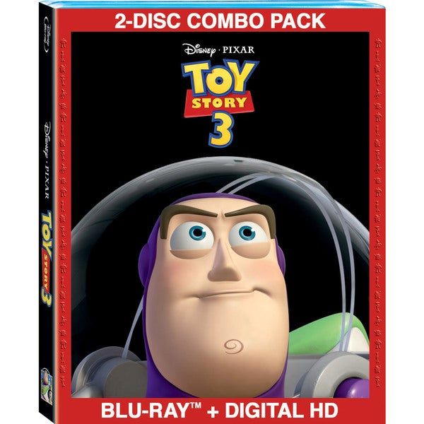 Toy Story 3 (Blu-ray Disc) 15961153