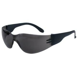 SAS Safety NSX Eyewear with Polybag