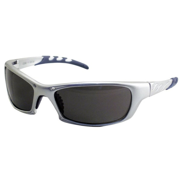 SAS Safety GTR Eyewear with Polybag