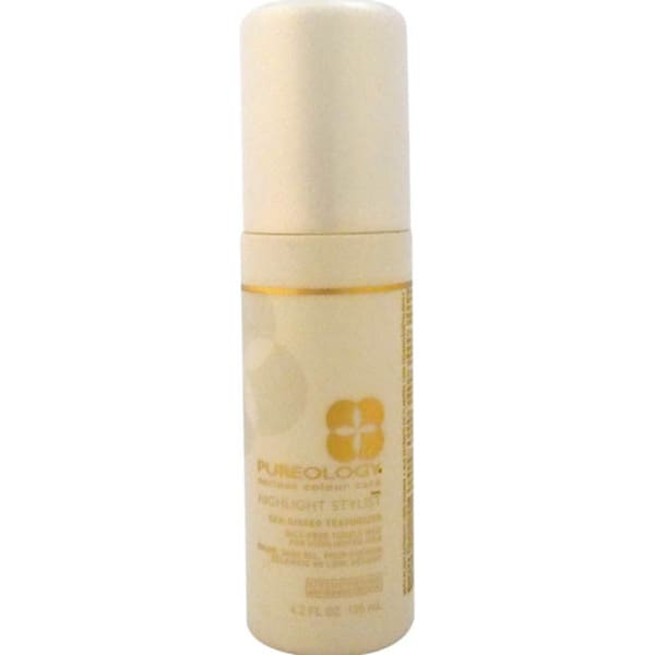 Pureology Highlight Stylist Sea-Kissed 4.2-ounce Texturizer