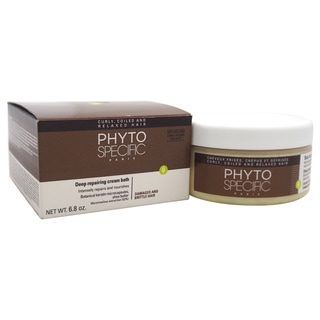 Phytospecific Deep Repairing 6.8-ounce Cream