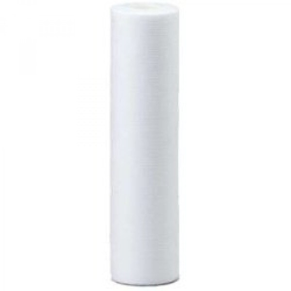 GX75-9-78 Hytrex Water Filter Cartridge