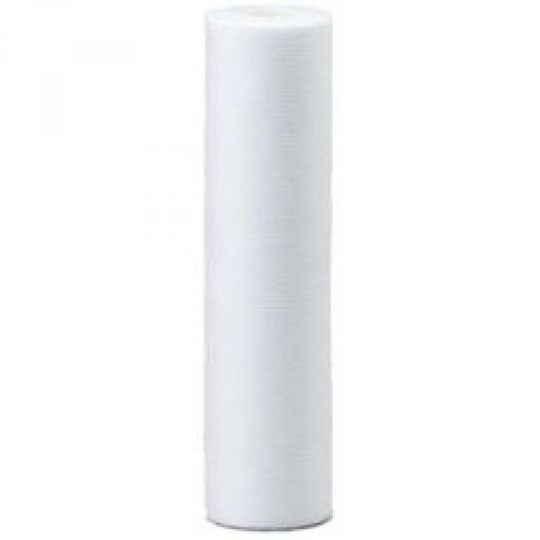 GX75-9-78 Hytrex Water Filter Cartridge 15964478