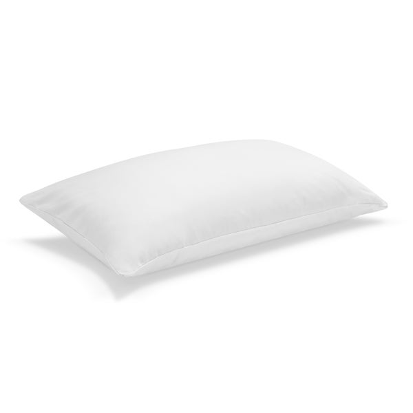 Bodipedic Queen-size Micro-Cushion Gel Memory Foam Pillow