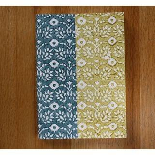 Horizon Handmade Journal (India)