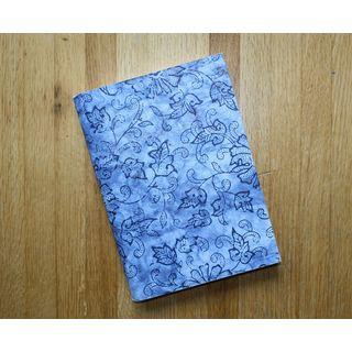 Sapphire Handmade Journal (India)