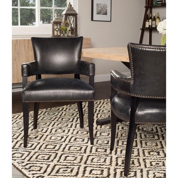 Kosas Collection Keenan Arm Chair