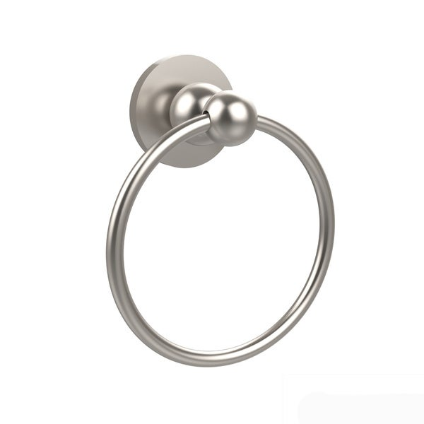 Bolero Collection Towel Ring