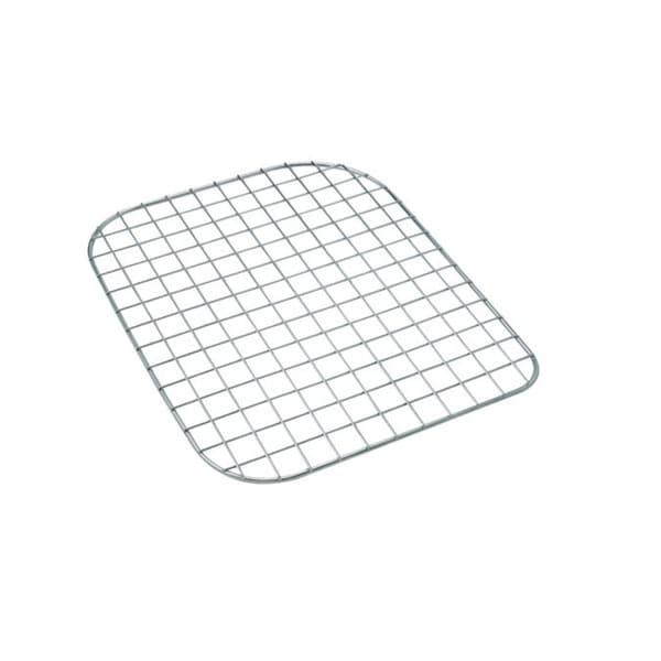 Franke Stainless Steel Coated Shelf Grid For Orx - Left Hand Side