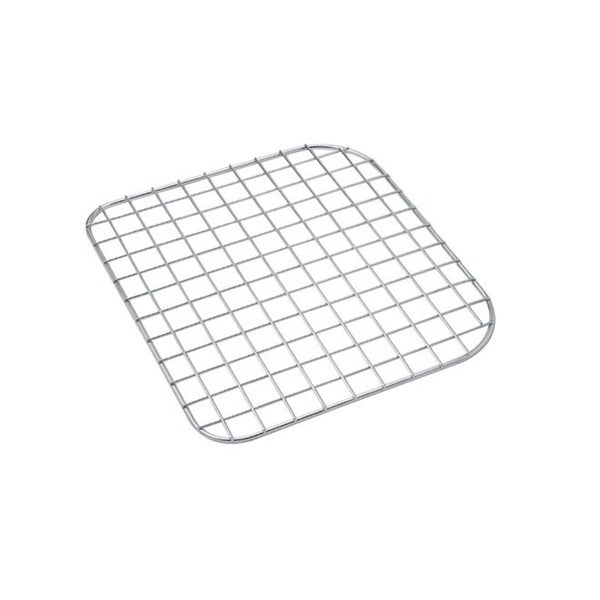 Franke Stainless Steel Uncoated Shelf Grid For Orx - Right Hand Side
