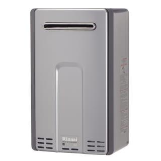 Propane External Max BTU 180000 Max Flow 7.5gpm