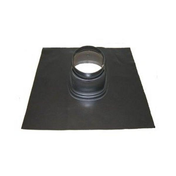 Shingle Roof Flashing Assm 6/12 To 12/12 Pitch