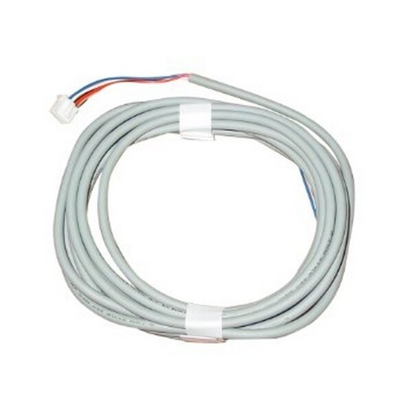 Cable For Connecting Msb-m Control Units