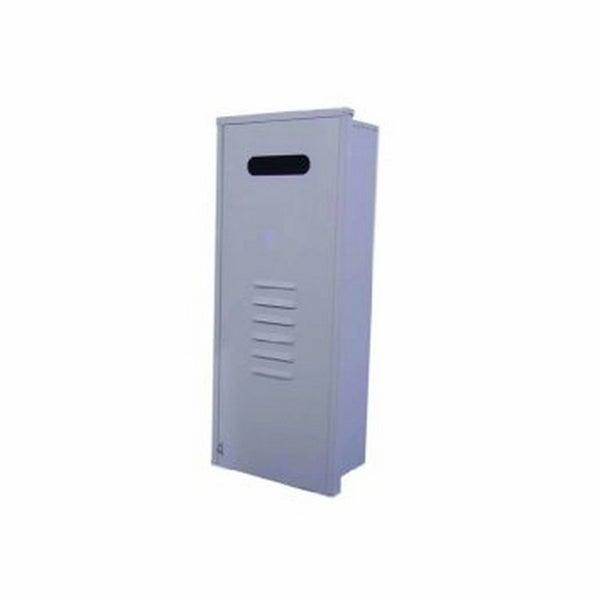 Rinnai Universal Recess Box
