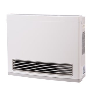 Direct Vent Beige Wall Furnace R Series