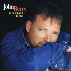 John Berry - Greatest Hits
