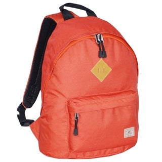 Everest 16-inch Vintage Backpack