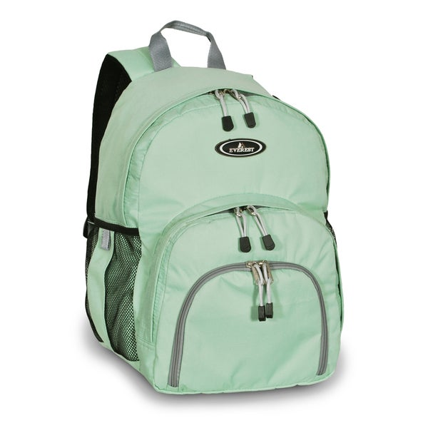 Everest 17-inch Sporty Backpack