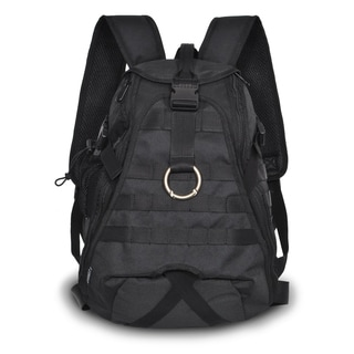 Everest Technical Hydration Backpack