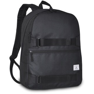 Everest Griptape Skateboard Backpack