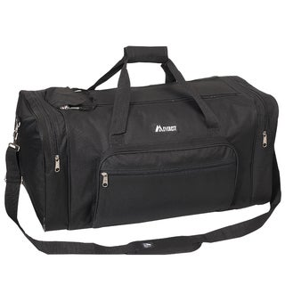 Everest 25-inch Classic Gear Duffel Bag