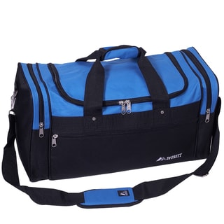 Everest 22-inch Carry On Sports Duffel Bag