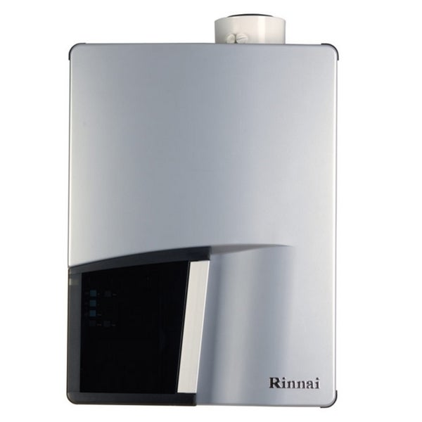 Boiler Max BTU 130000 Solo Lpg