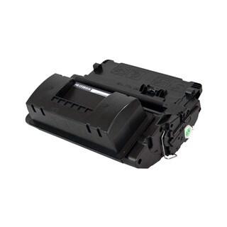 HP CF281X Compatible Toner Cartridge (Black)