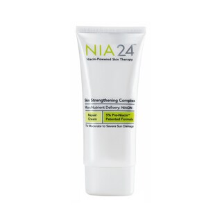 Nia 24 Skin 1.7-ounce Strengthening Complex