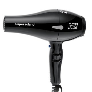 Solano Supersolano 3500 Lite Professional Hair Dryer