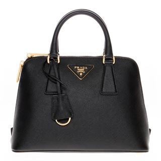 Prada Handbags - Overstock.com Shopping - Stylish Designer Bags.