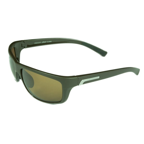 Serengeti Assisi Sunglasses