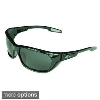 Bolle Aravis Mens Sunglasses