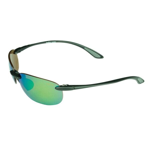 Bolle Kickback Sunglasses