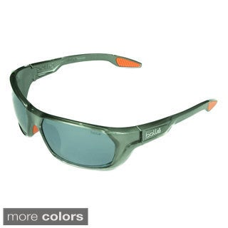Bolle Ecrins Mens Sunglasses