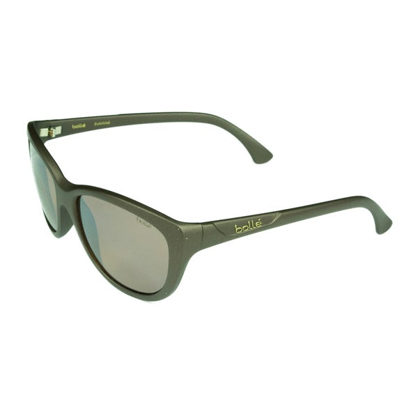 Bolle Greta Womans Sunglasses