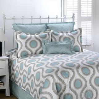 Viola Special 4-piece Comforter Set