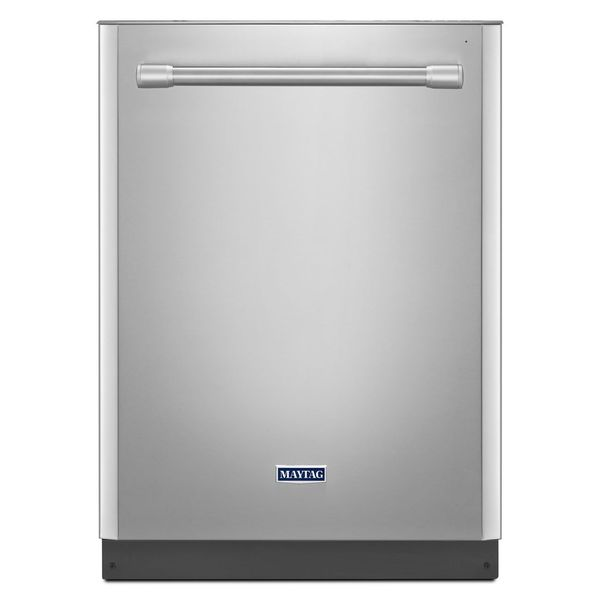 Maytag Fully Integrated Dishwasher