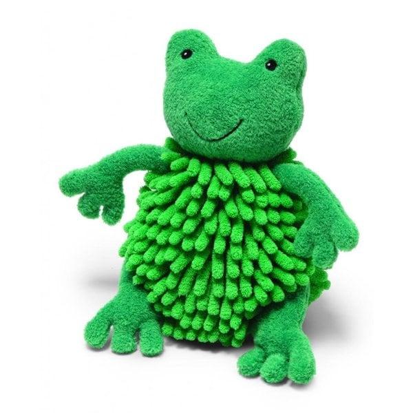 Jellycat Boing Nubby Frog