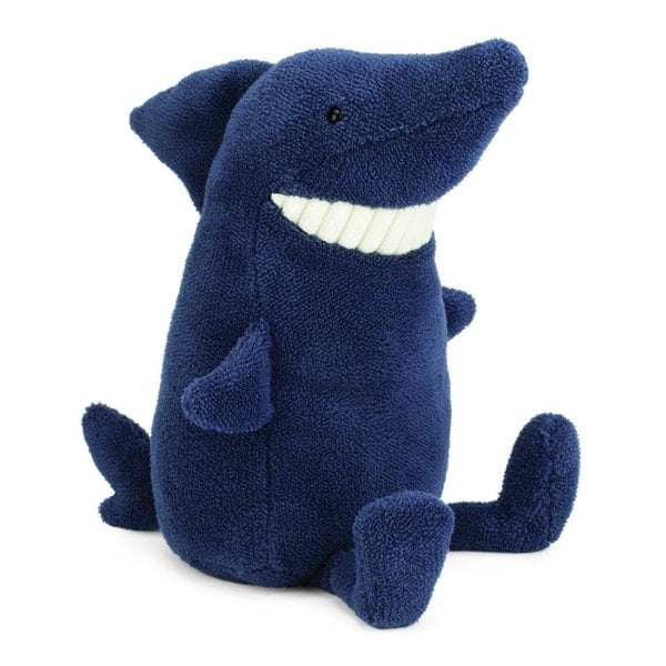 Jellycat Toothie Shark