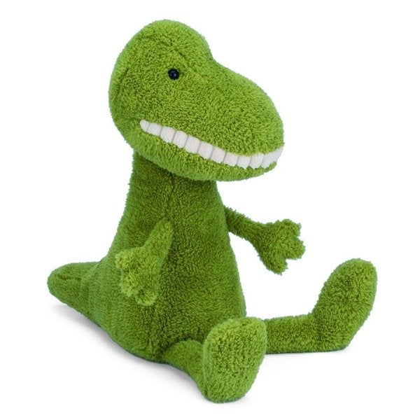 Jellycat Toothie T-rex